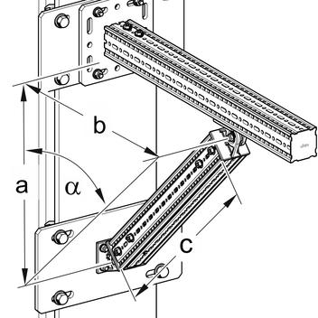 E katalog simotec sikla serviceportal industrie for Gelenk statik